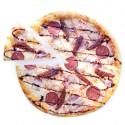 Пицца Флоренция 30 см