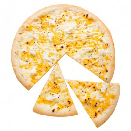 Пицца Сырная 30 см